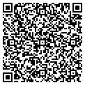 QR code with Rogers Produce Stand & Snacks contacts