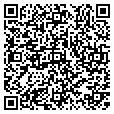 QR code with Don Smith contacts