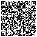 QR code with Trade Wynds Imports Inc contacts