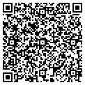 QR code with Greenwood Manor Apartments contacts