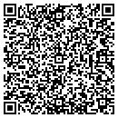 QR code with Reed & Reed Poultry Farm contacts