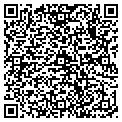 QR code with Barbie's Alteration & Taylor contacts