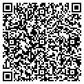 QR code with Bob S Handyman Service contacts