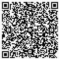 QR code with Arkansas Rice Depot contacts