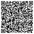 QR code with Little Blessings Child Care contacts