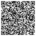 QR code with White Rabbit contacts