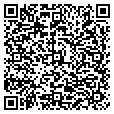 QR code with Rons Body Shop contacts