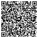 QR code with Fort Smith Art Center contacts
