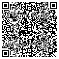 QR code with First Southwest Company contacts