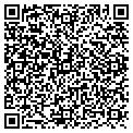 QR code with Haines City City Hall contacts