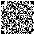 QR code with Southern Skies Unlimited contacts