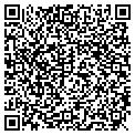 QR code with A-1 Trenching & Backhoe contacts