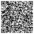 QR code with Roger Lephiew contacts
