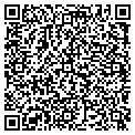 QR code with Unlimited Recovery Towing contacts