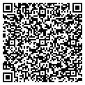 QR code with Ceres Technical Group Inc contacts