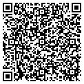 QR code with Izard County High School contacts