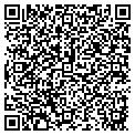QR code with Maumelle Fire Department contacts