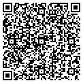 QR code with Steely Electric contacts