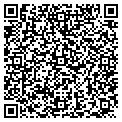 QR code with Lemmons Construction contacts