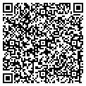 QR code with Hyper Interactive Teaching contacts