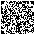 QR code with Dett Publishing Co contacts
