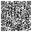 QR code with Fmc DIALYSIS contacts