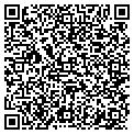 QR code with Berryville City Pool contacts