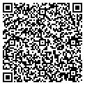 QR code with Easy Travel Service Inc contacts