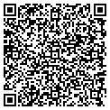 QR code with Hereford Manor Apartments contacts