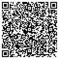 QR code with Gary W Sanders contacts
