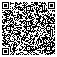 QR code with Whippet Drive-In contacts