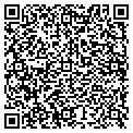 QR code with Envision New Media Design contacts