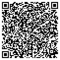 QR code with Hamilton-Mayton Antiques contacts