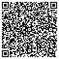 QR code with Healthy Air Specialties Ark contacts