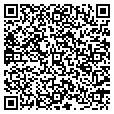 QR code with Sherris Salon contacts