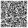 QR code with Bell Appraisal Services Inc contacts