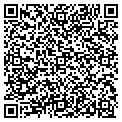 QR code with Cillingham Christian Center contacts