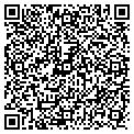 QR code with Hunter L Shepherd DDS contacts