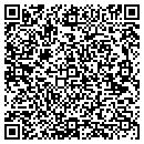 QR code with Vandervoort First Baptist Charity contacts