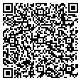 QR code with Davis Well Service contacts