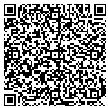 QR code with Courtney McLarty PA contacts