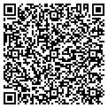 QR code with Desonnaville Financial & contacts