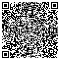 QR code with Primrose Productions contacts