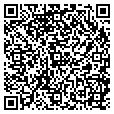QR code with A Plus Mini-Storage contacts