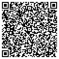 QR code with Housing Authority Maintenance contacts