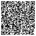 QR code with Envirotronics Inc contacts