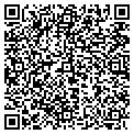 QR code with Normandy Bay Corp contacts