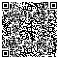 QR code with Mary Kay Cosmetics Indep Sales contacts