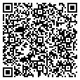 QR code with Woodcroft contacts