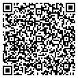 QR code with D&D Enterprise contacts